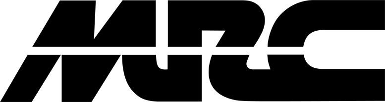 mrc-logo2